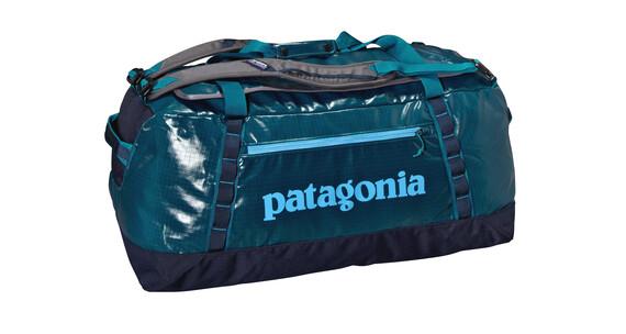 Patagonia Black Hole - Sac de voyage - 90 bleu
